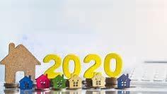 Notizia Studio Amica - MANIFESTO IMU PER L'ANNO 2020