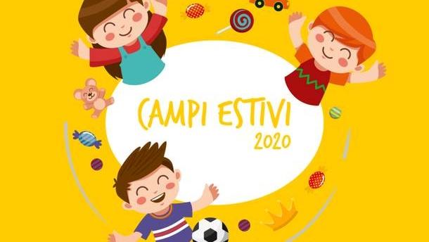 Notizia Studio Amica - CAMPI ESTIVI 2020: APPROVAZIONE ELENCO ENTI GESTORI