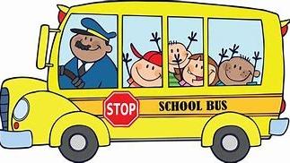 Notizia Studio Amica - Servizio trasporto scolastico A.S. 2020-2021