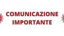 Notizia Studio Amica - ORDINANZA N. 44 DEL 30/11/2020 - Orario apertura pubblico uffici comunali