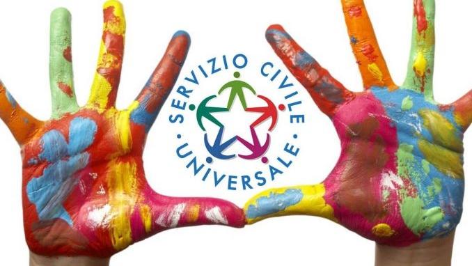 Notizia Studio Amica - Progetti servizio civile universale