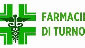 Notizia Studio Amica - CALENDARIO DEI TURNI PER L'ANNO 2021 DELLE FARMACIE DEL COMUNE DI SAN PIETRO VERNOTICO.
