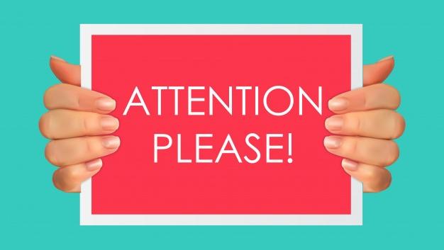 Notizia Studio Amica - Comunicazione di Servizio: Sospensione Temporanea Ufficio Anagrafe