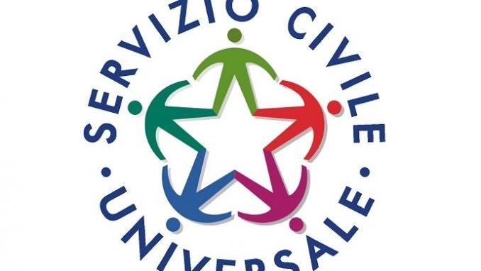 Notizia Studio Amica - SERVIZIO CIVILE UNIVERSALE - GRADUATORIA DEFINITIVA DI ASPIRANTI VOLONTARI BANDO 2020