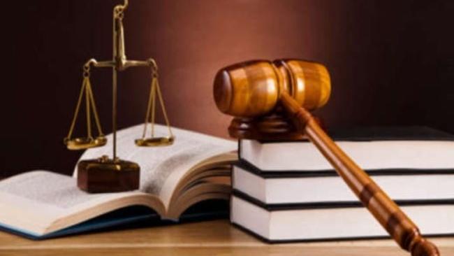 Notizia Studio Amica - APPROVAZIONE ELENCO AVVOCATI  ESTERNI PER IL CONFERIMENTO DI INCARICHI LEGALI DI RAPPRESENTANZA E DIFESA IN GIUDIZIO: ANNO 2021/2022