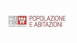 Notizia Studio Amica - CONFERIMENTO DI INCARICHI DI RILEVATORE CENSUARIO IN OCCASIONE DEL CENSIMENTO PERMANENTE  DELLA POPOLAZIONE 2021: PRECISAZIONI