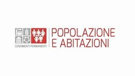 Notizia Studio Amica - CONFERIMENTO DI INCARICHI DI RILEVATORE CENSUARIO IN OCCASIONE DEL CENSIMENTO PERMANENTE  DELLA POPOLAZIONE 2021