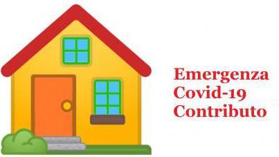 Notizia Studio Amica - Seconda tranche contributi Covid-19 per utenze domestiche