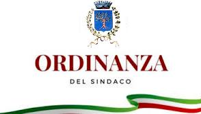 Notizia Studio Amica - Ordinanza Sindacale n.22 del 28.05.2021: Divieto manifestazione organizzata in c.da Manni Petrelli